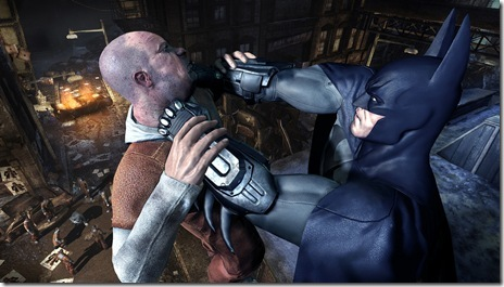 batman-arkham-city-14b