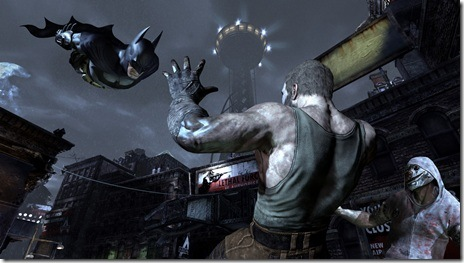 batman-arkham-city-20b