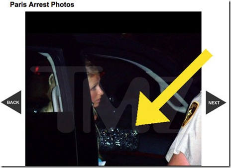paris-hilton-arrest-purse