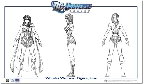 dc-universe-wonder-woman-3b
