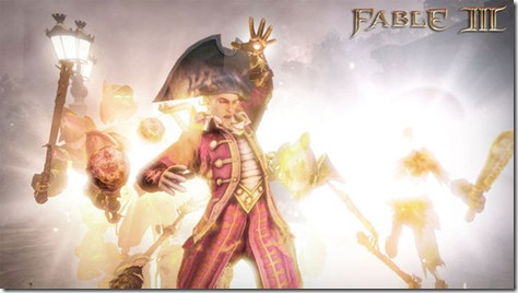 fable-3-review