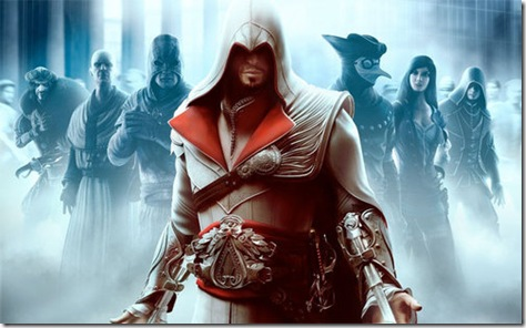 assassins-creed-brotherhood-cameo