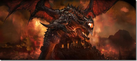 wow-cataclysm-top