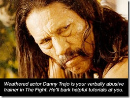thefightlightsout-danny-trejo