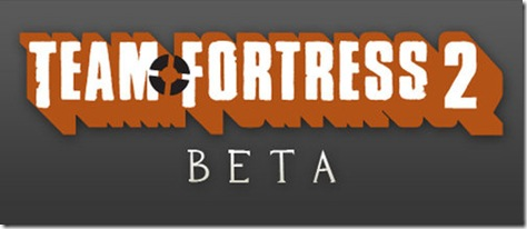 team-fortress-2-beta