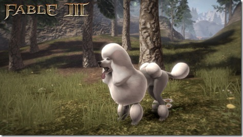 fable3-poodle-screen-logo