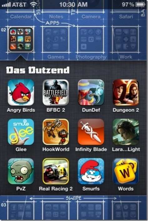 iphone-gaming-the-dozen-top-1
