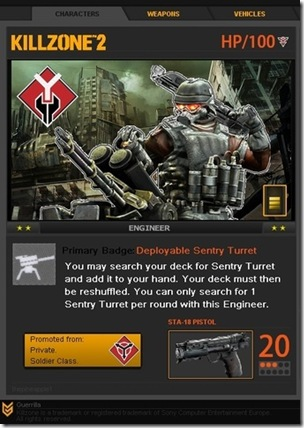 killzone-kartenspiel-engineer_v1