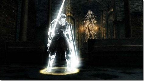 dark-souls-summoning-01b