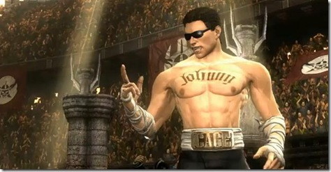 mortal-kombat-johnny-cage