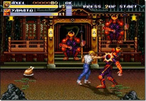 streets-of-rage-remake-01