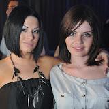 Fashion Bar 2011.04.15