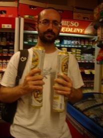 cerveza polaca, Breslavia