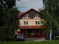 hostal Aqualand, Poprad