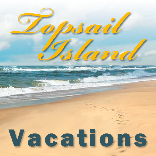 Topsail Rentals Online 旅遊 LOGO-阿達玩APP