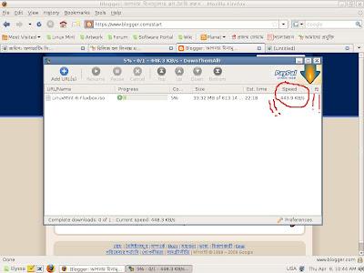 http://lh3.ggpht.com/_QKHxtIJk6UI/Sd2Crx0udYI/AAAAAAAAAeM/6_B-PNx6ky4/s400/Speed_BB.jpg