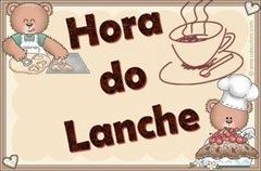 hora_do_lanche