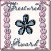 award-amizade