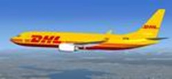 b738dhlxl