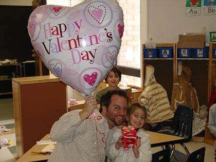 Valentines_Day_2008 025