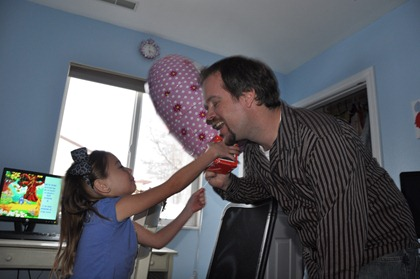 Valentine From Daddy to Tristan 002