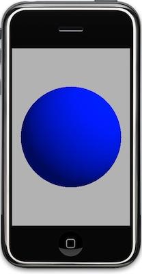 iPhone SimulatorScreenSnapz002.jpg