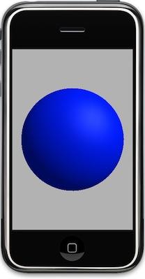 iPhone SimulatorScreenSnapz004.jpg
