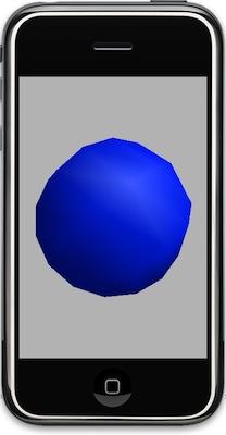 iPhone SimulatorScreenSnapz006.jpg