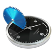 acc_saw_clock_icon_512_version14.png