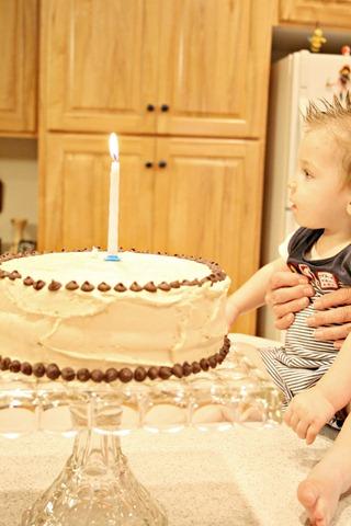 Wes BDay Cake 4