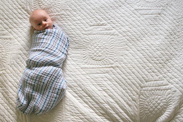 Baby Cohen