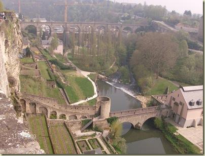 Luxemburg 027
