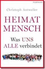 HeimatMensch