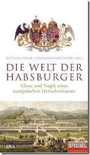 Habsburger