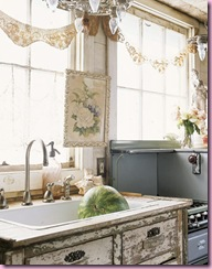 Kitchen-sink-cabinet-HTOURS0505-de-30735471-28289817