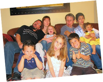 Weck Familly (26 Aug 08 - 3)