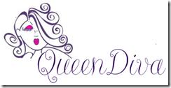QueenDivaPurple