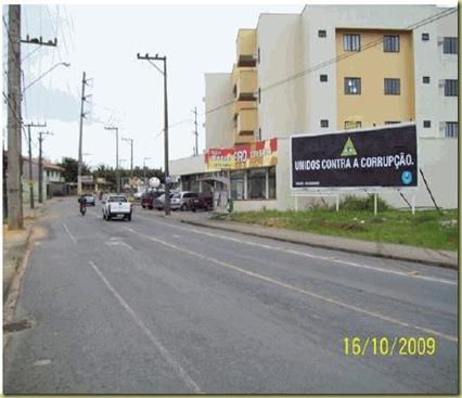 Jaragua2