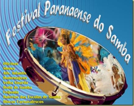 festival_pr_samba3