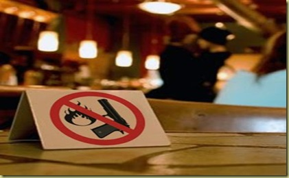 restaurantes-nao-traficantes
