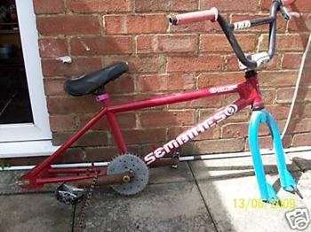 09-06-13_ebay dirtbike