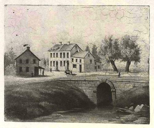 canal street bridge iii
