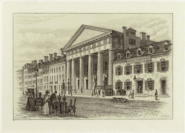NYPL 1826