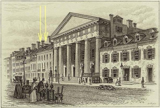 NYPL 1826ii
