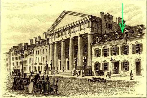 NYPL 1826ab