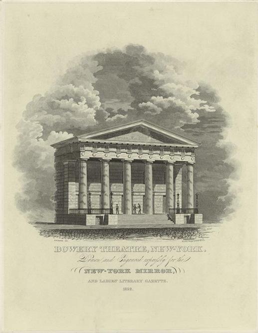 nypl 1828i