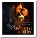 1266977638_el_secreto_de_sus_ojos