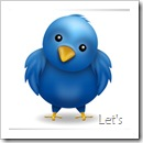 twitter-icon-pack