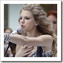 midia-indoor-taylor-swift-cantora-country-americana-1288874793329_615x300