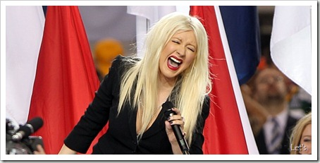 christina-aguilera-canta-o-hino-norte-americano-no-super-bowl-em-dallas-06022011-1297083724037_615x300